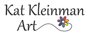 Kat Kleinman Art