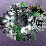 love-lilac