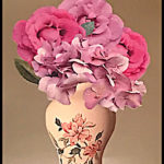 victorian-roses