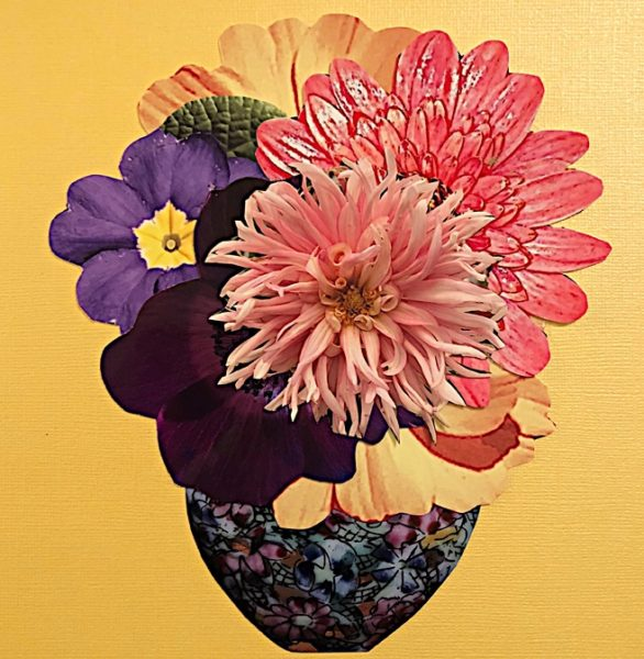 the-little-vase
